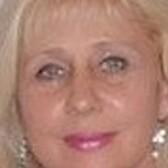 Копылова М. Г., офтальмолог
