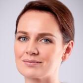 Мащенко Елена Александровна, эндокринолог