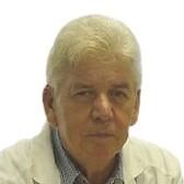Грищенко Александр Аркадьевич, офтальмолог