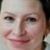 Гришина Екатерина Николаевна, гематолог