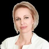 Егорова Ирина Валерьевна, невролог