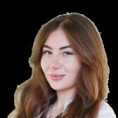 Беридзе Тамара Малхазовна, пластический хирург