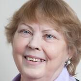 Голованова Евгения Самуиловна, гастроэнтеролог