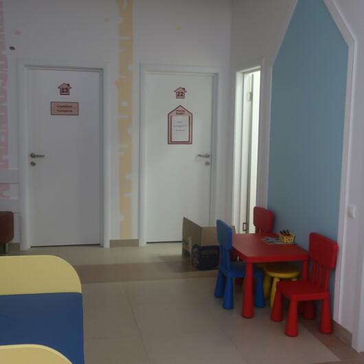 Клиника Александрия на Краснодонцев, фото №2