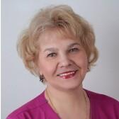 Казьмина Галина Александровна, гинеколог