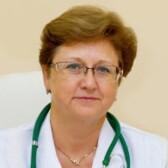 Дзамукова Наталья Николаевна, аллерголог
