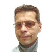 Сысоев Дмитрий Анатольевич, гинеколог