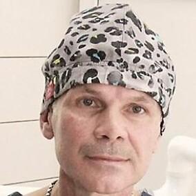 Шамардин Виктор Владимирович, стоматолог-хирург