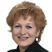 Байкова Ольга Анатольевна, гастроэнтеролог
