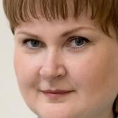 Замыслова Валентина Петровна, гинеколог