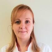 Кузнецова Татьяна Константиновна, гинеколог-эндокринолог