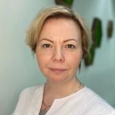 Добромыслова Наталья Евгеньевна, кардиолог