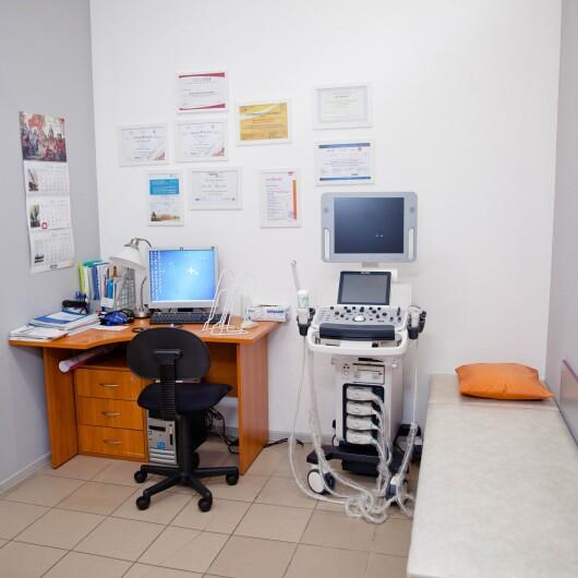 Клиника Кристина, фото №2