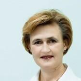 Золотовская Елена Александровна, рентгенолог
