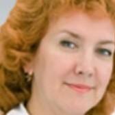 Запрудина Марина Владимировна, челюстно-лицевой хирург
