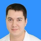 Имамов Айбулат Ахтамович, стоматолог-ортопед
