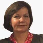 Кухтинова Наталья Владиленовна, педиатр