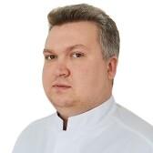 Трещев Дмитрий Станиславович, уролог