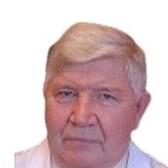 Марышев Юрий Алексеевич, офтальмолог