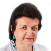 Одина Марина Георгиевна, гастроэнтеролог