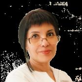 Шарипова Гуля Мурадовна (Гуландом Холмурадовна), терапевт