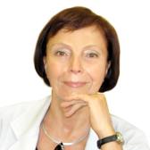 Семашко Татьяна Аркадьевна, психиатр
