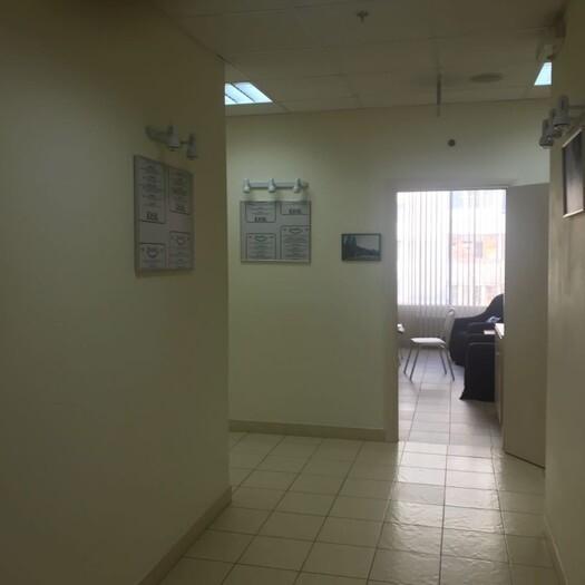 Клиника доктора Минутко, фото №1