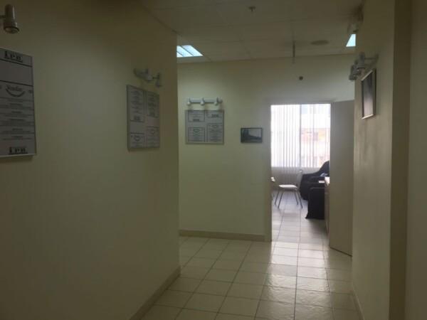 Клиника доктора Минутко, авторская нейропсихиатрическая клиника