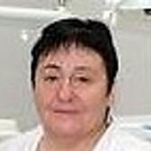 Трынкова Марина Анатольевна, стоматолог-хирург