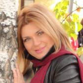 Адоньева Анжела Владимировна, стоматолог-хирург