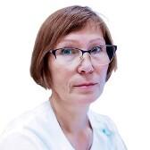 Баранова Татьяна Анатольевна, гинеколог