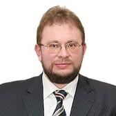 Фёдоров Борис Анатольевич, психотерапевт