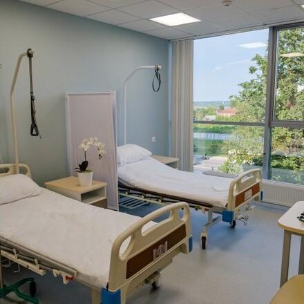 Клиника Эксперт на Монастырской, фото №3