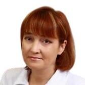 Солеева Ирина Александровна, гинеколог