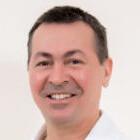 Гизатуллин Тахир Нуриманович, офтальмолог