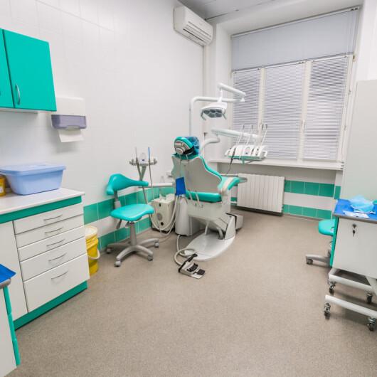СМ-Клиника на Ярославской, фото №3