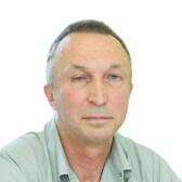 Азаренко Виктор Дмитриевич, уролог