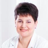 Рафикова Оксана Павловна, гинеколог
