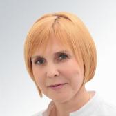 Ермакова Инна Владимировна, гинеколог-эндокринолог