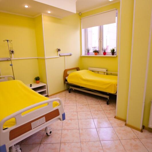 Клиника Лека-Фарм в Сестрорецке, фото №3