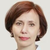 Колесницкая Татьяна Николаевна, репродуктолог