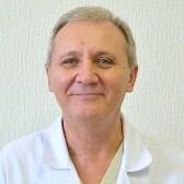 Старовидченко Александр Иванович, проктолог