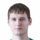 Любчак Вячеслав Вячеславович, ортопед