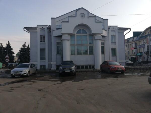 Медицинский центр «Галиум»
