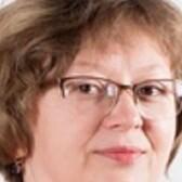 Корелина Елена Витальевна, психолог