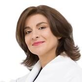 Кулагина Мария Григорьевна, аллерголог