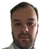 Гуснай Михаил Викторович, кардиохирург