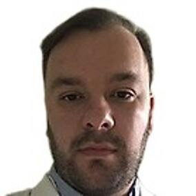Гуснай Михаил Викторович, кардиолог