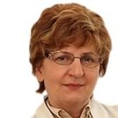 Беляева Татьяна Ивановна, невролог