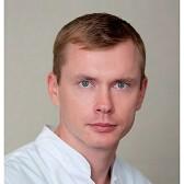 Торопов Евгений Александрович, нейрохирург